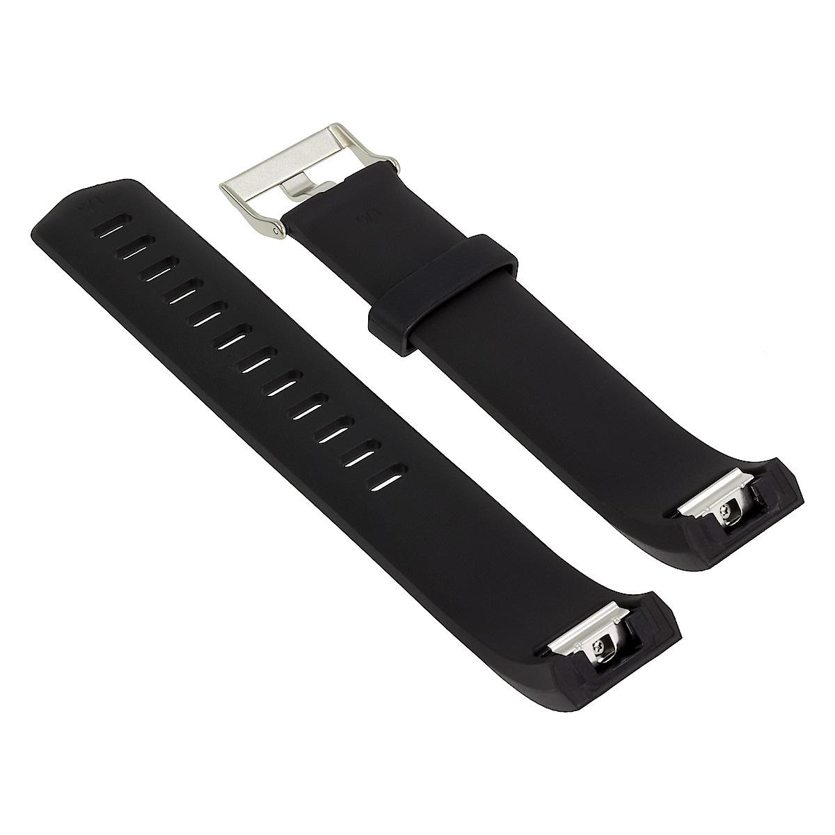 Bracelet Fitbit Charge 2, Large