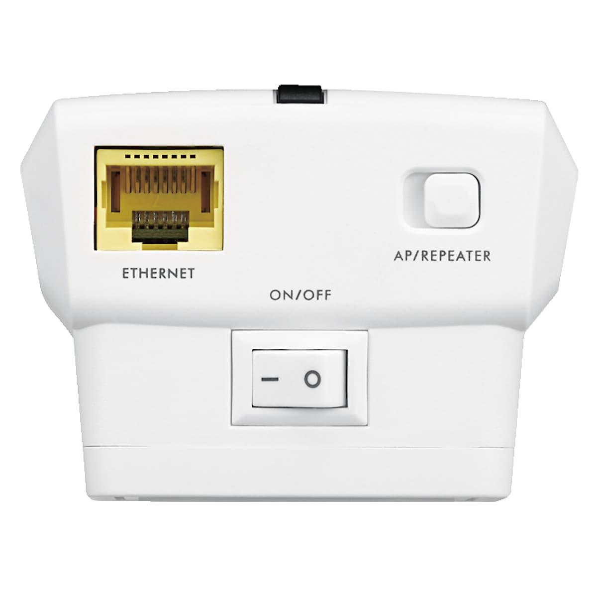Exibel WRE6505 AC-WiFi-repeater