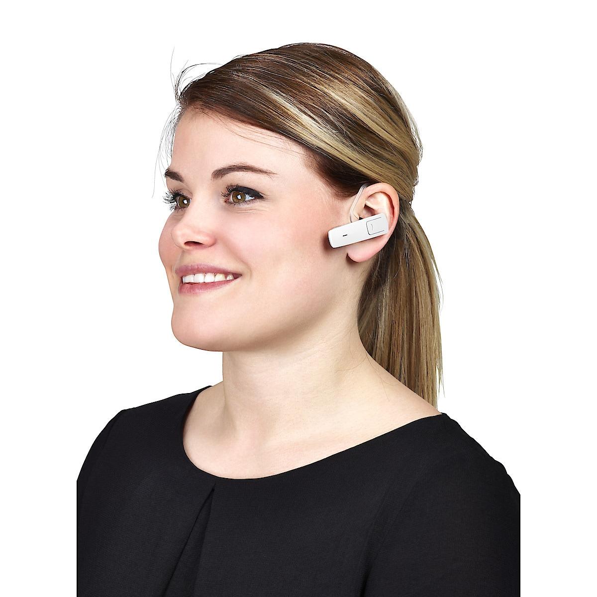 Exibel Trådløst headset