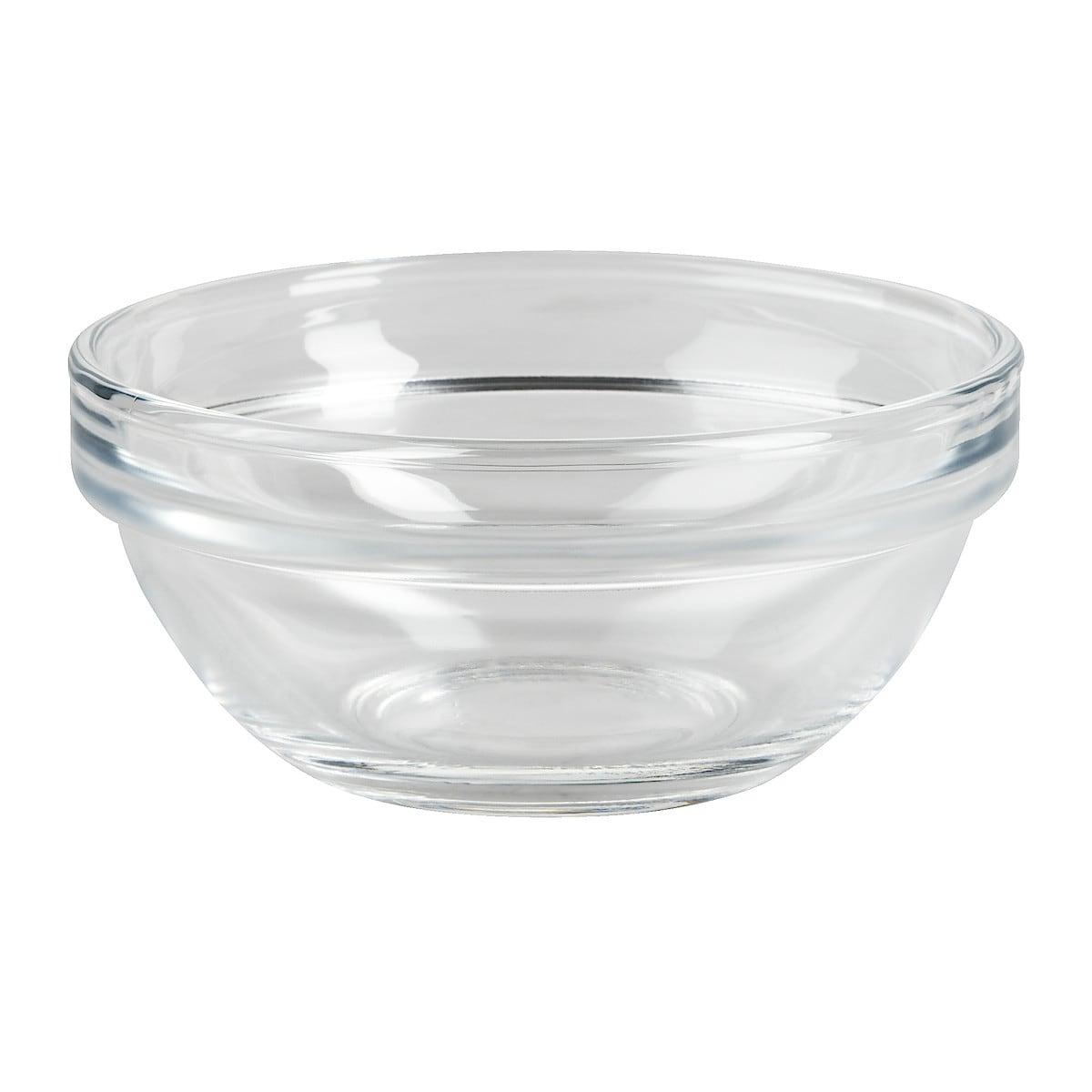 Glassboller