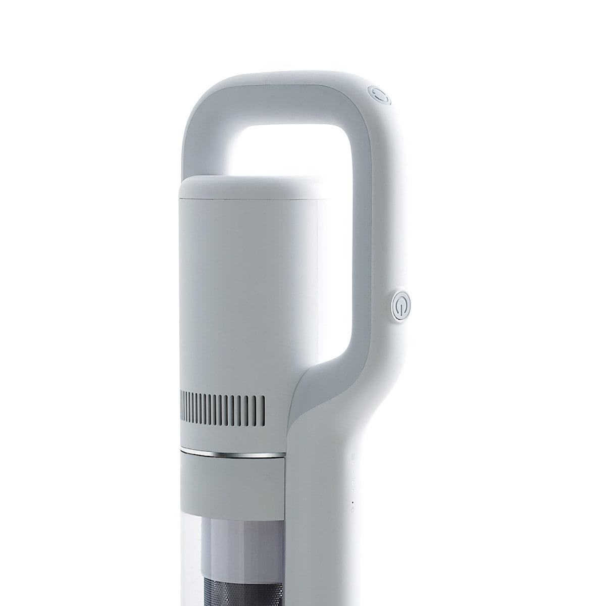 Roidmi S1E batteridreven skaftstøvsuger
