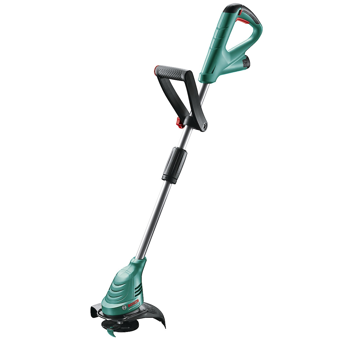 Bosch 12-230 12 V Grass Trimmer