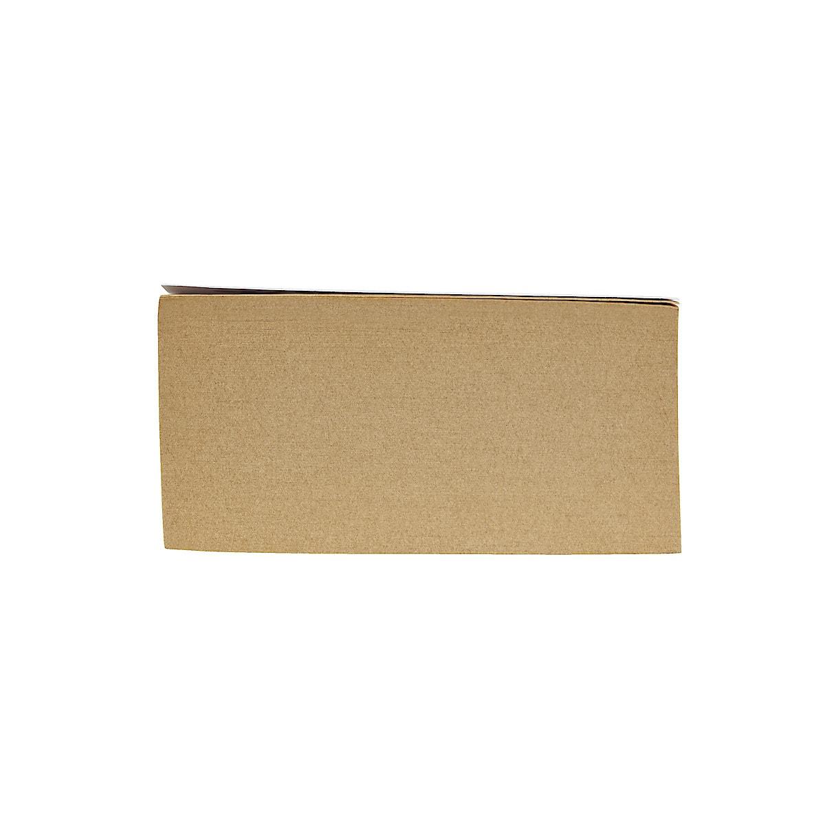 Notiskub 76x76 mm