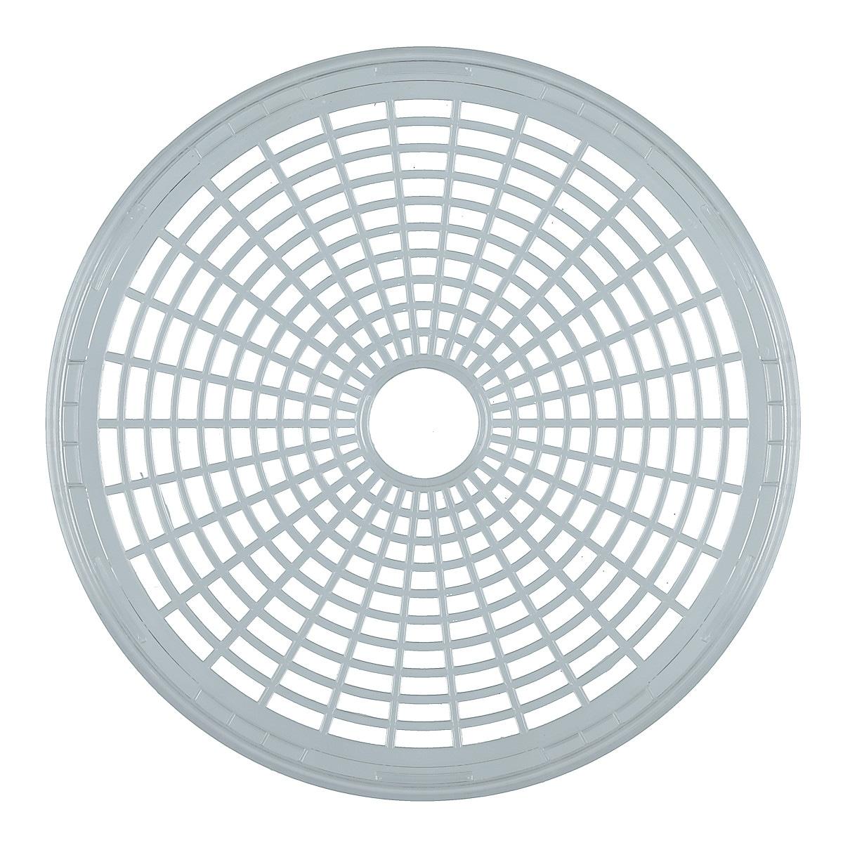 Torkgaller till svamp/frukttork SBL-1215