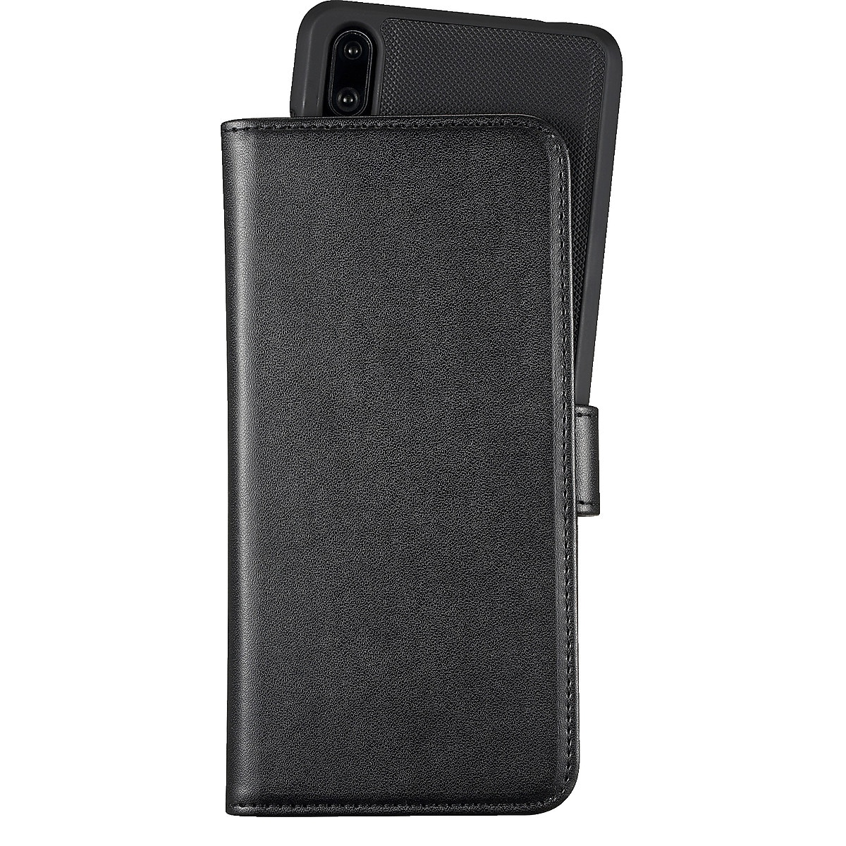 Plånboksfodral för Huawei P20 Pro Holdit