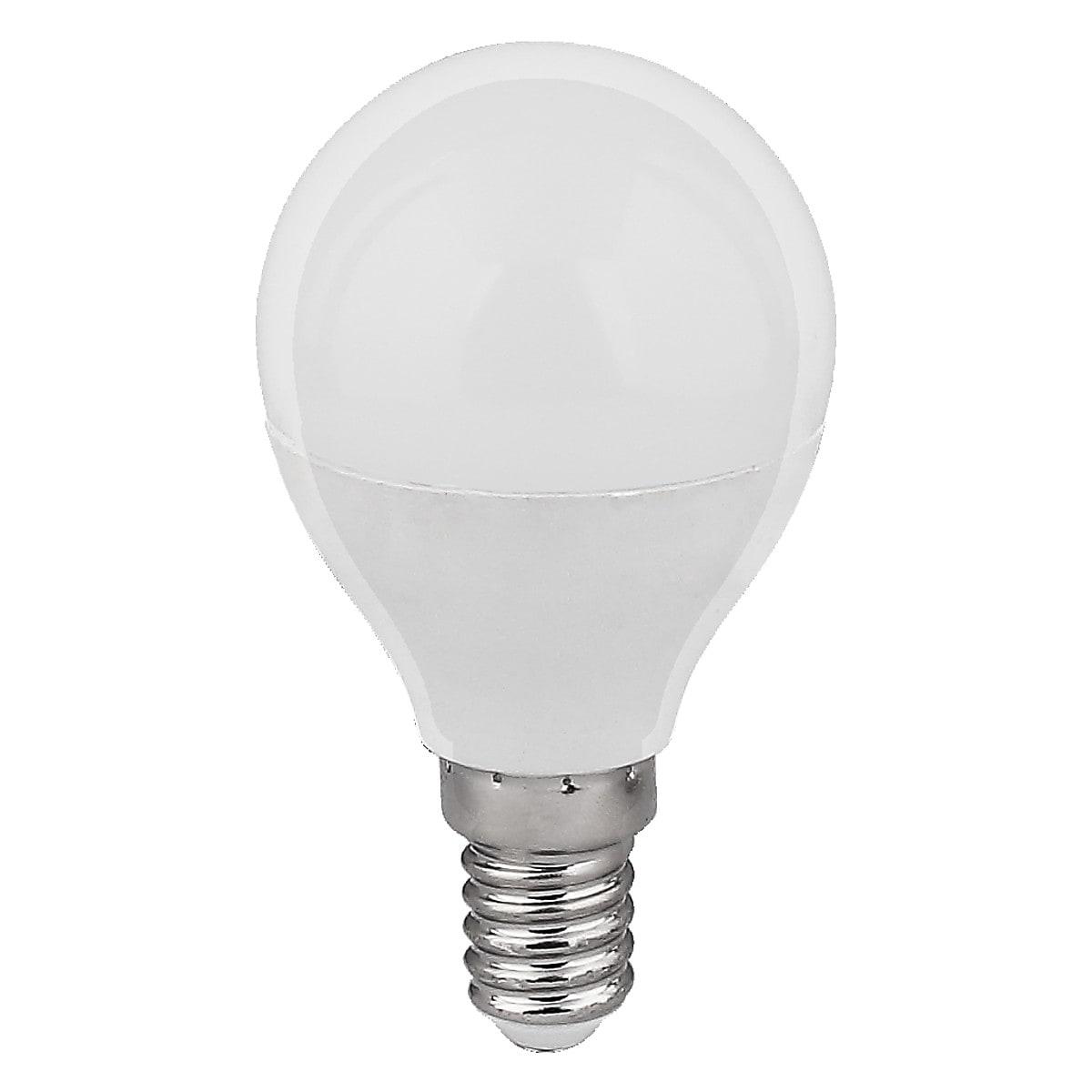 V-light Dimbar LED-pære E14