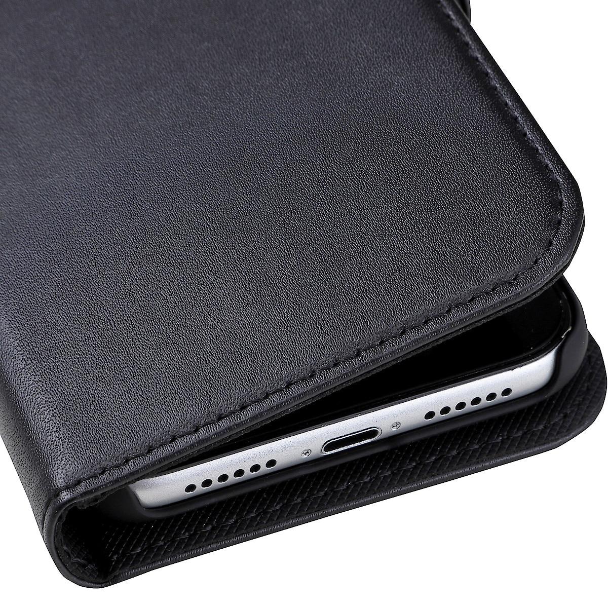 Holdit lommebok etui iPhone 11 Pro