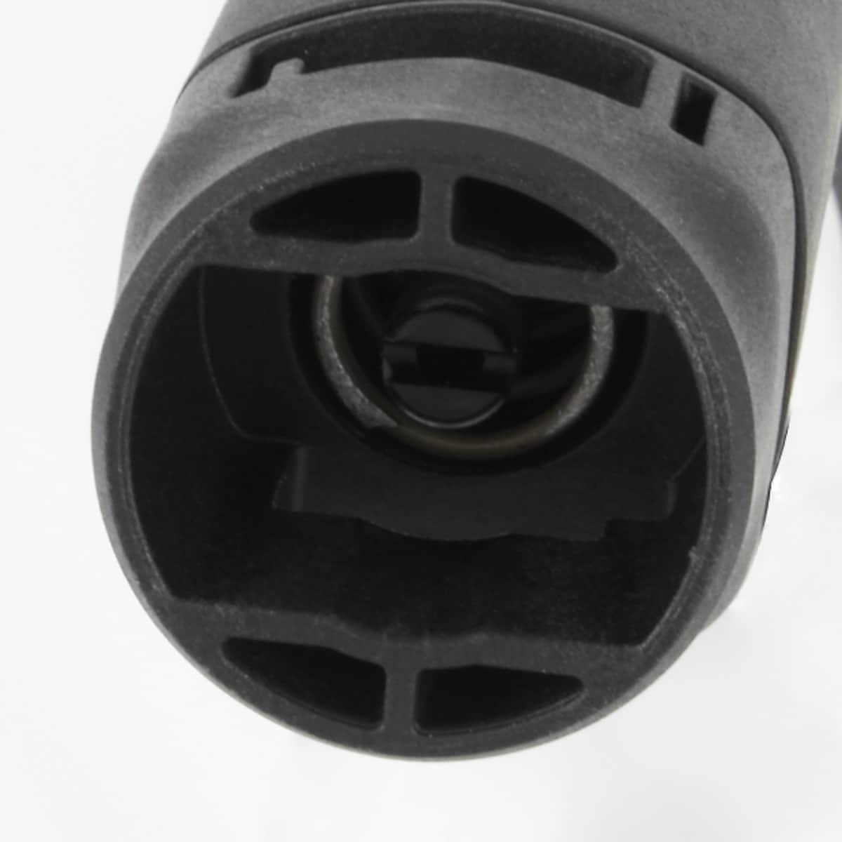 Hochdruckpistole Kärcher K2-K7 mit U-Klammer