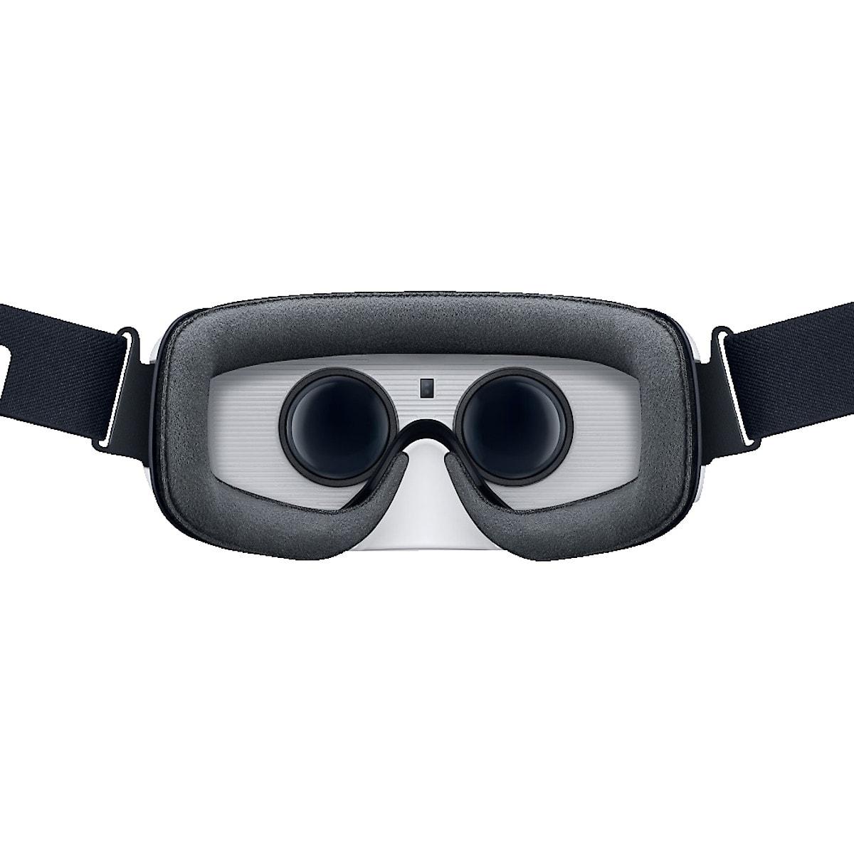 Samsung Gear SM-R322 VR-brille for smartphone