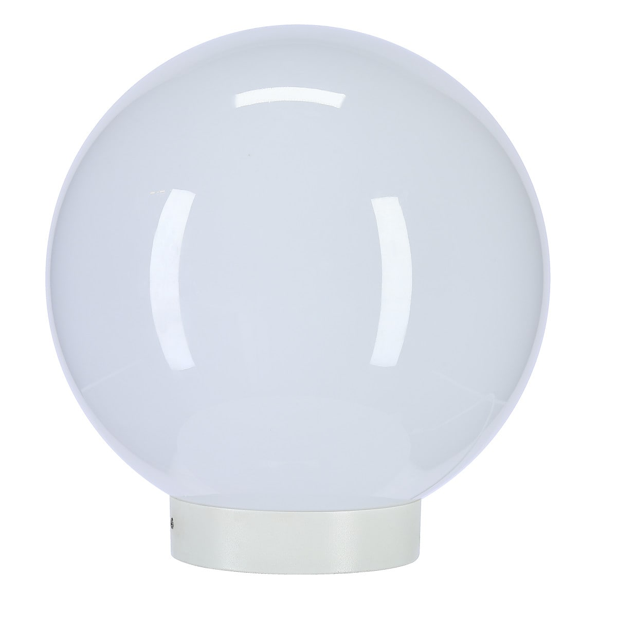 Diskolamppu LED