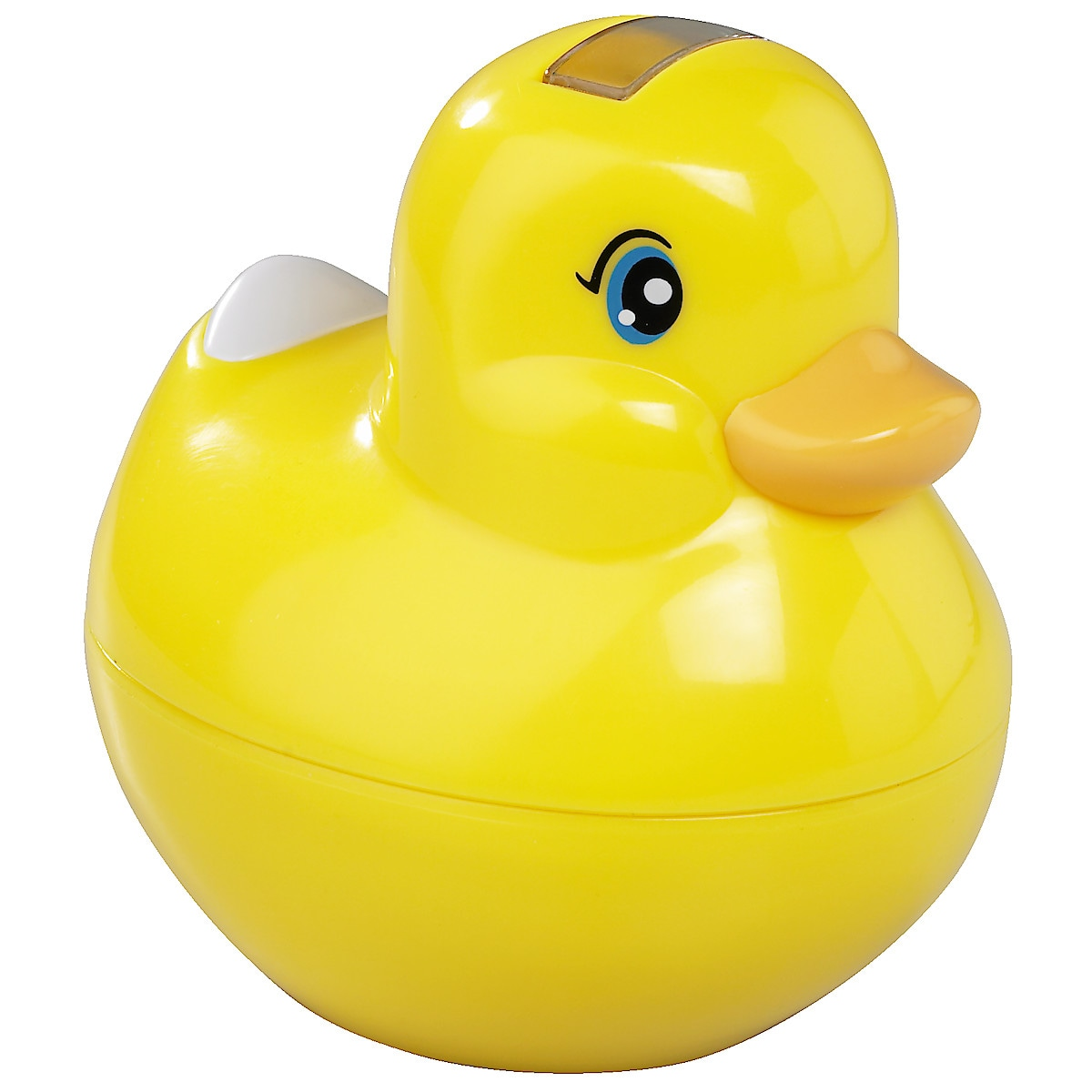 Bath Duck Thermometer