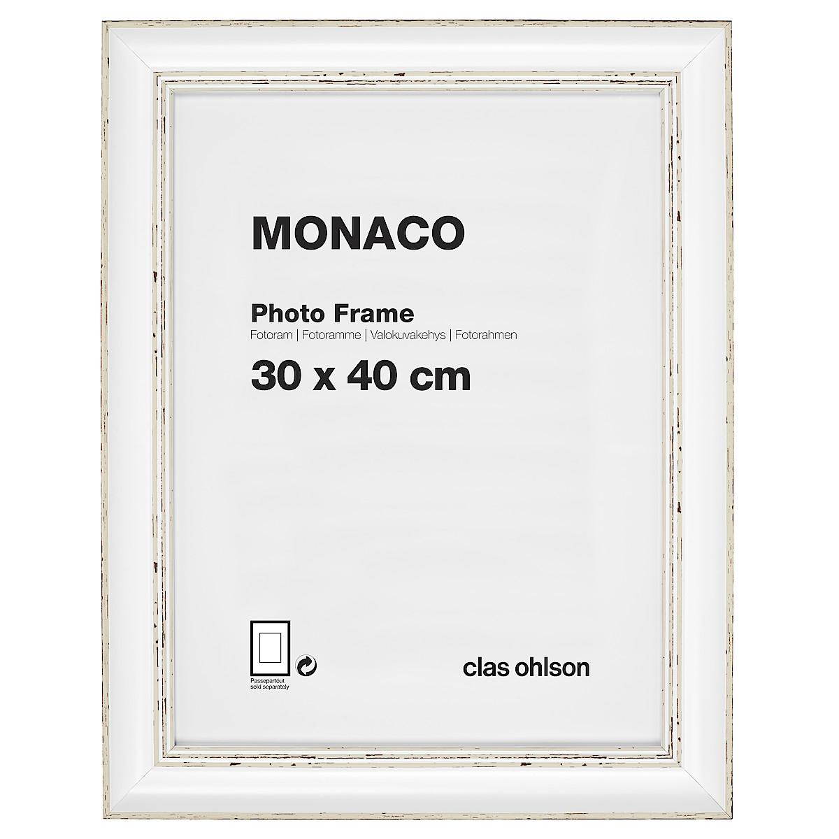 Fotoram Monaco