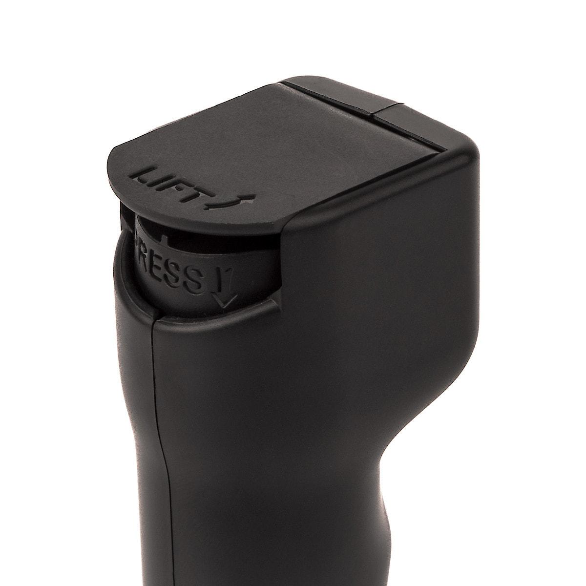 Försvarsspray Plegium GENIE Premium