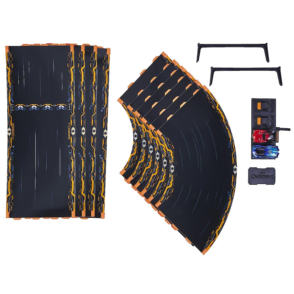 Bilbana Anki Overdrive Starter Kit
