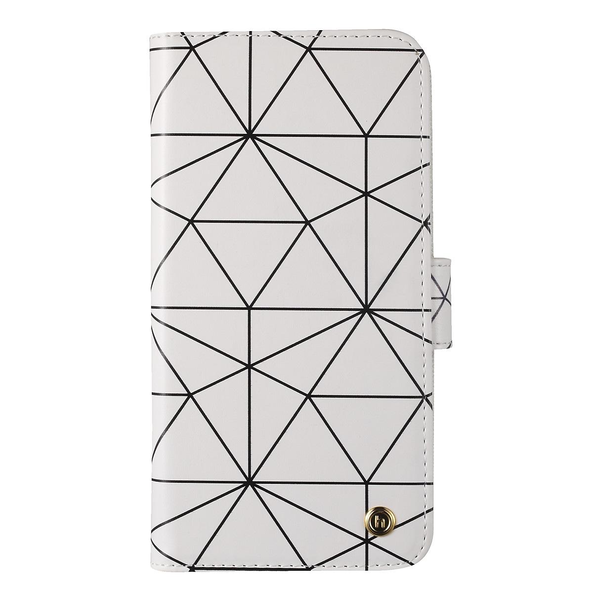 Plånboksfodral för iPhone X/XS, Holdit Style