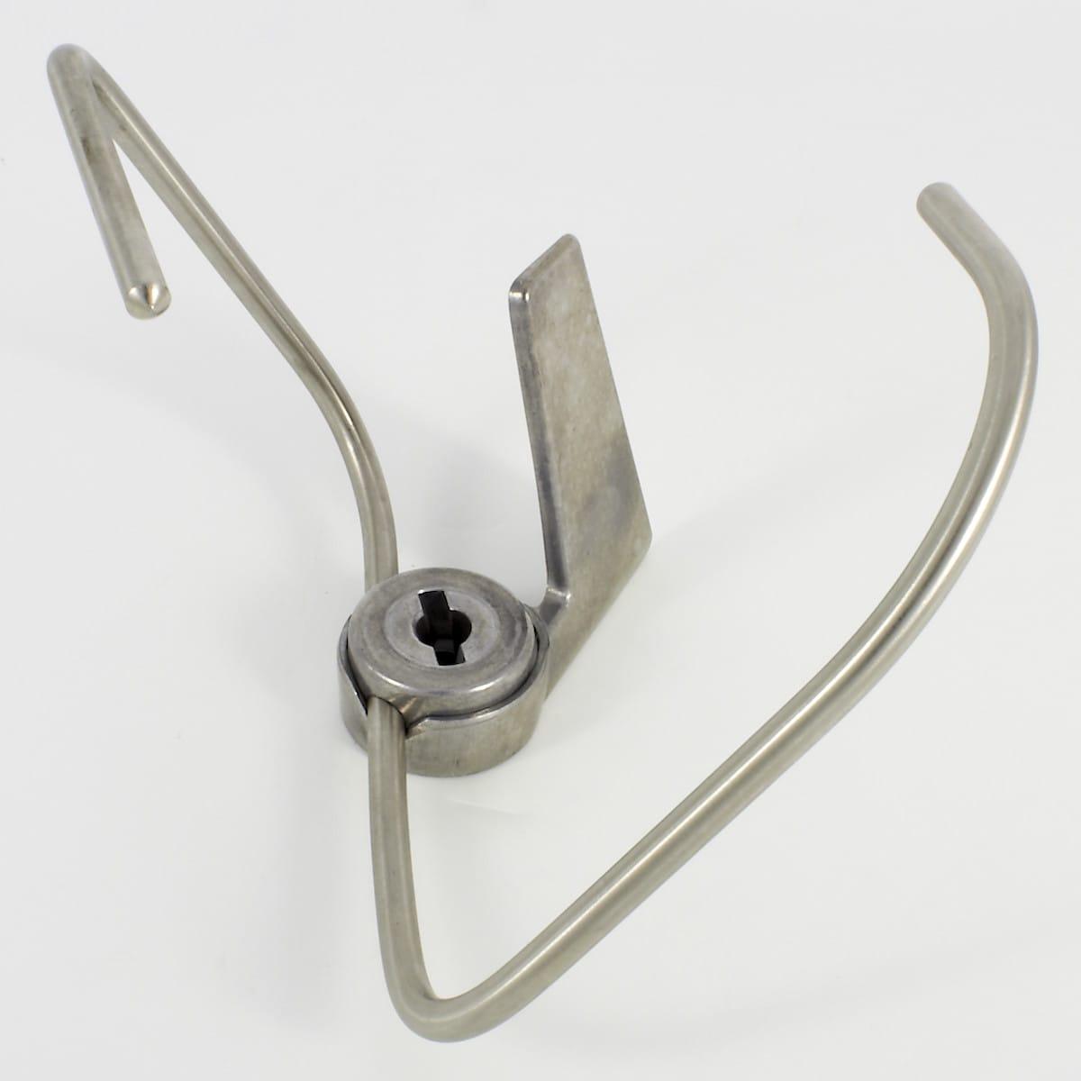 Knethaken Bosch
