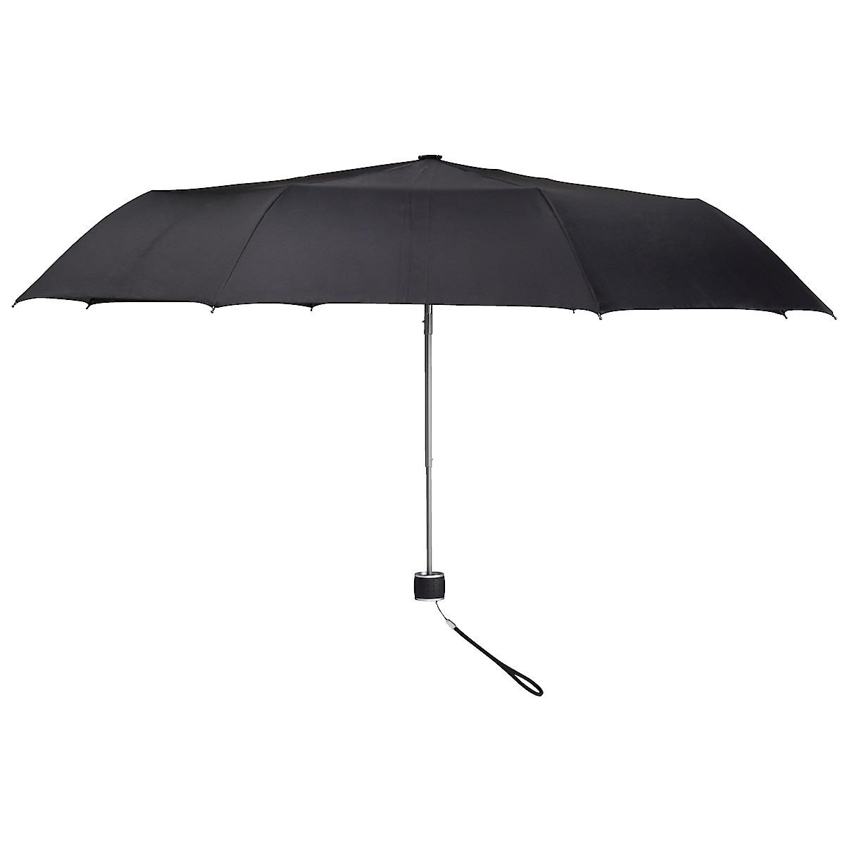 Paraply kompakt 103 cm