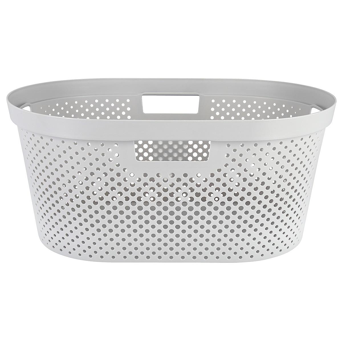 Wäsche- und Aufbewahrungskorb