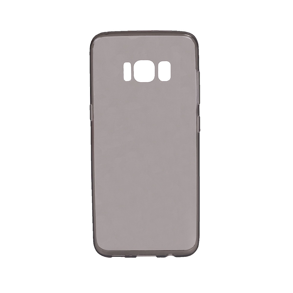 Mobilskal för Samsung Galaxy S8, Easy Grip