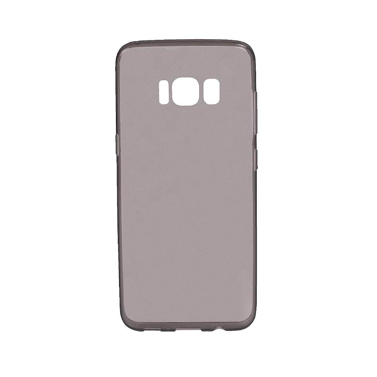 Easy Grip mobildeksel for Samsung Galaxy S8