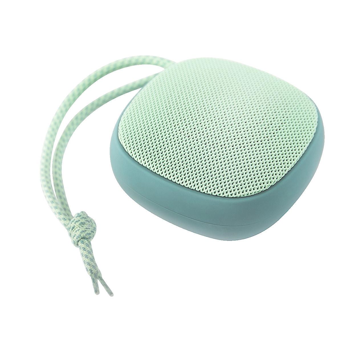 Flavr Bluetooth-høyttaler