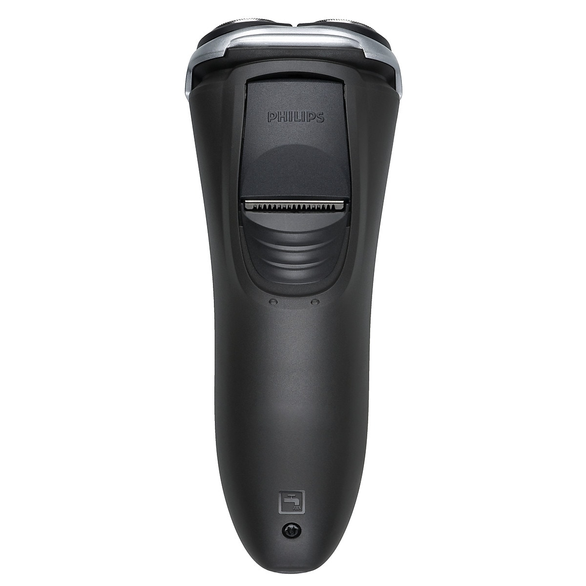 Philips PT860 Shaver