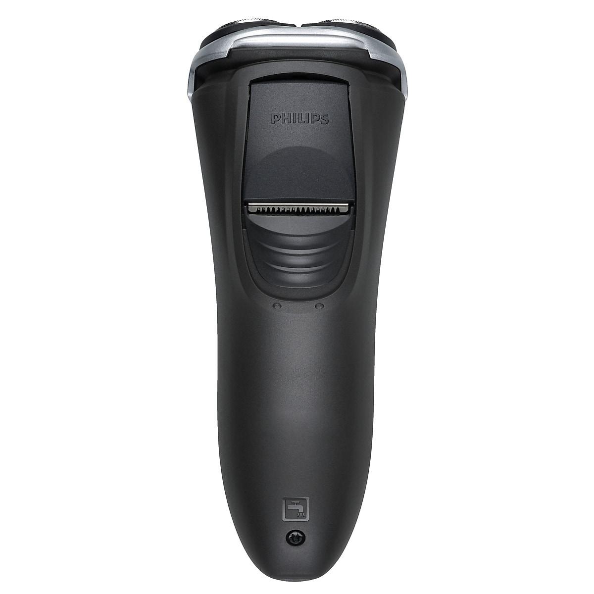 Philips PT860 barbérmaskin