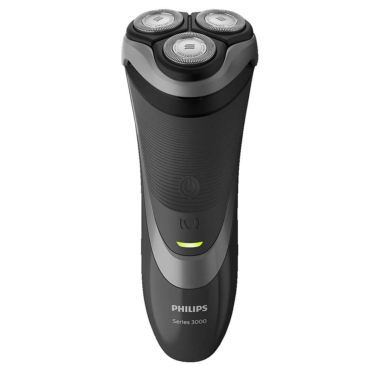 Rasierer Philips S3510/06