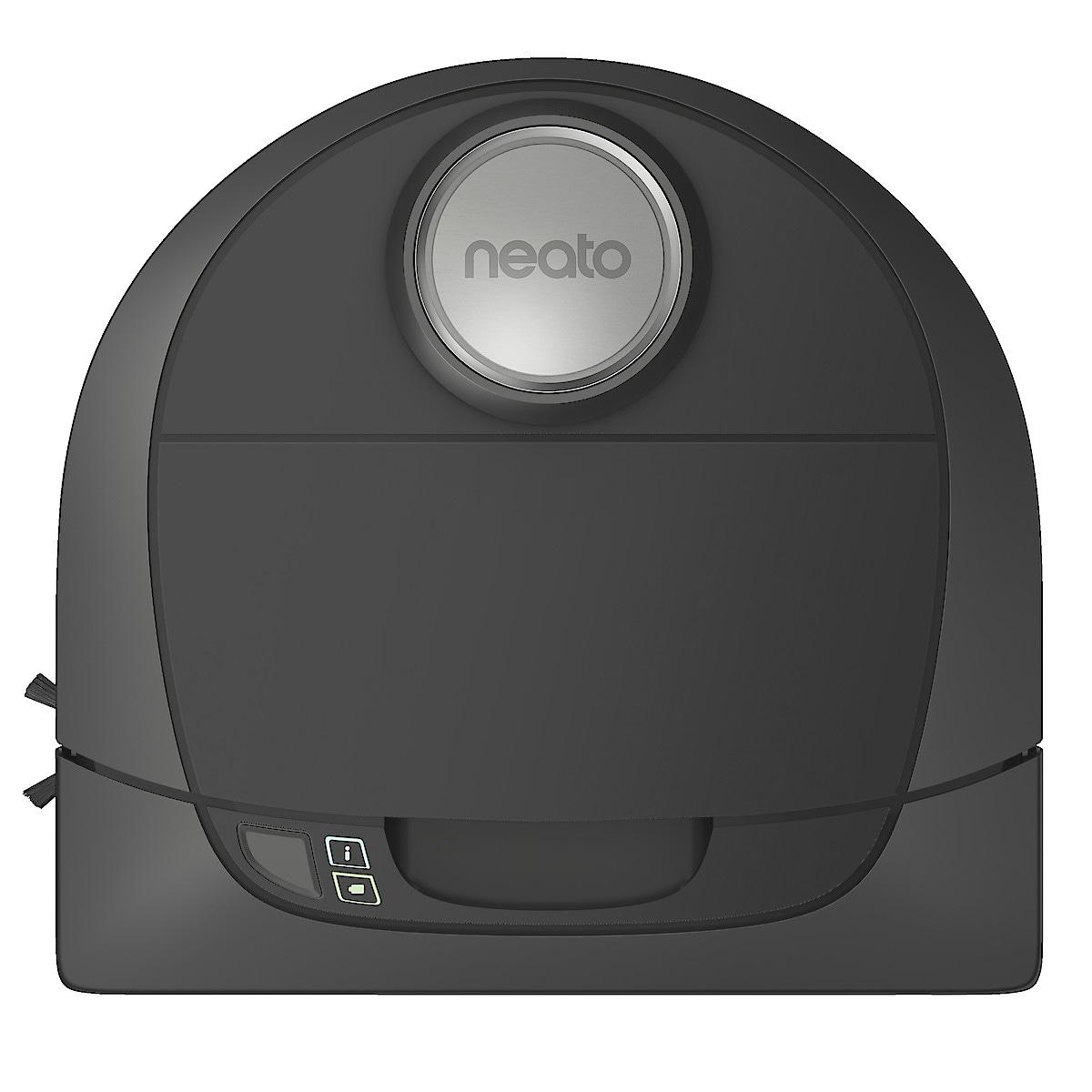 Robotdammsugare Neato Botvac D5 Connected