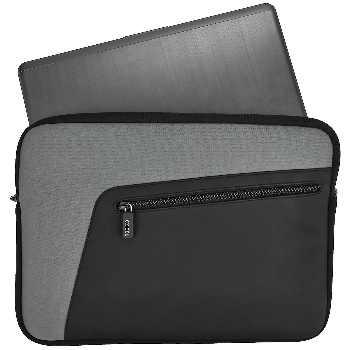 Laptop-Schutzhülle 13,3