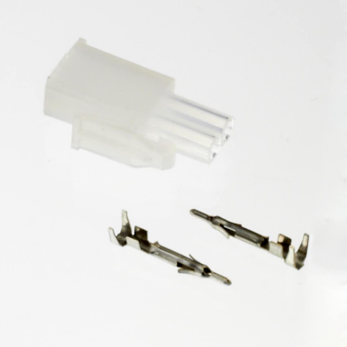 AMP-Kontakt Lampex