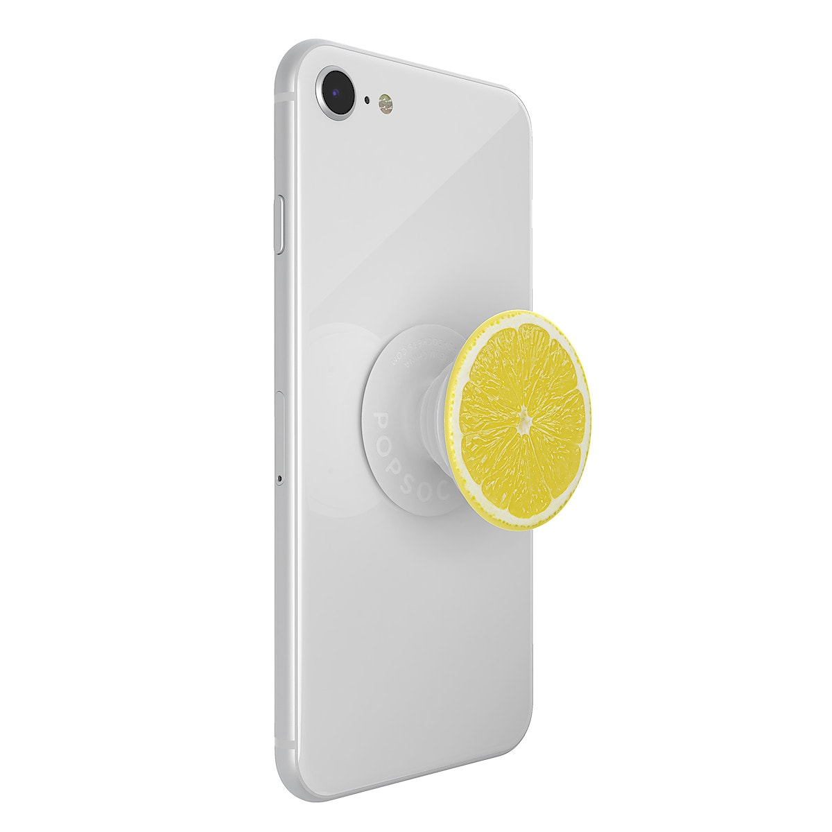 PopSockets, grep til mobilen