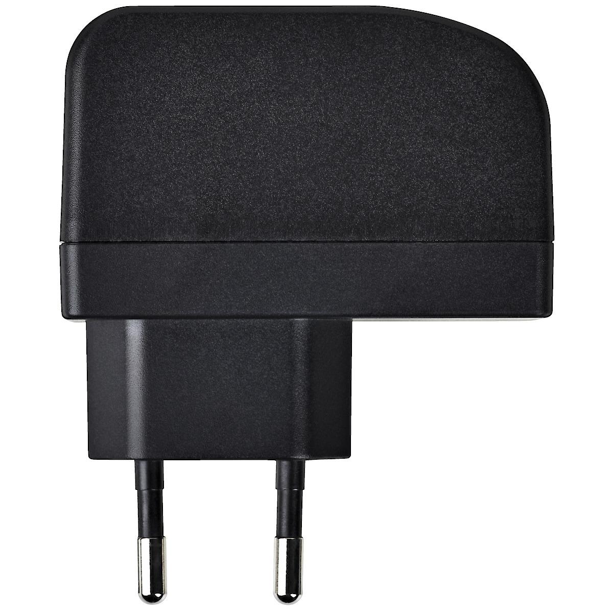 Ladekit Micro-USB