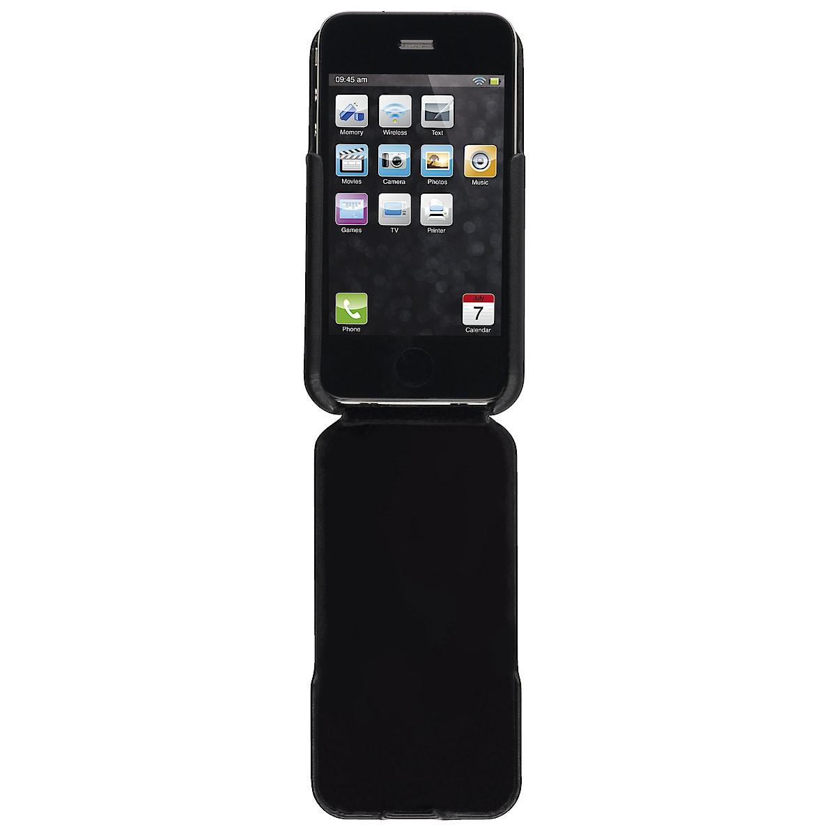Fodral för iPhone 4/4S