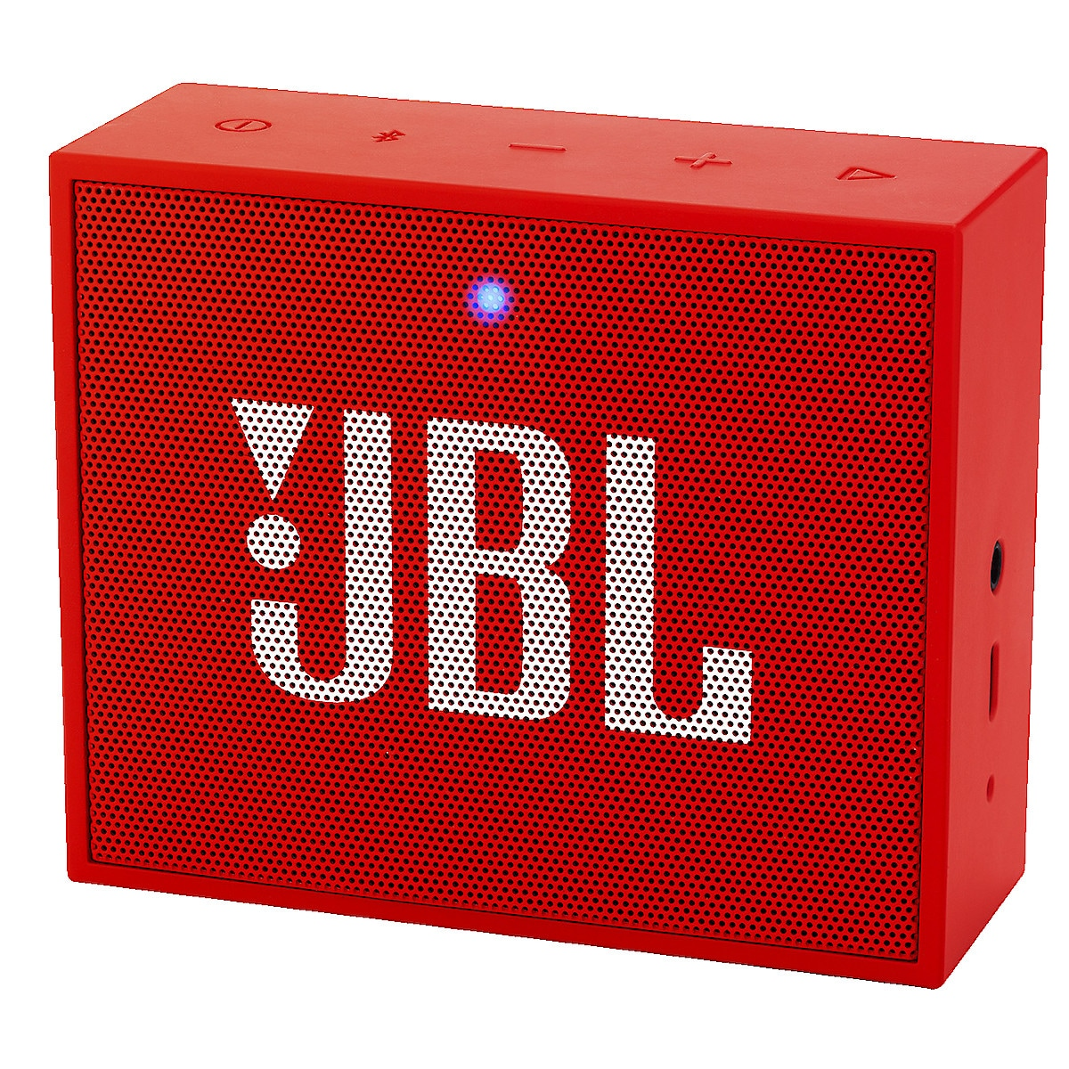 JBL GO+ høyttaler
