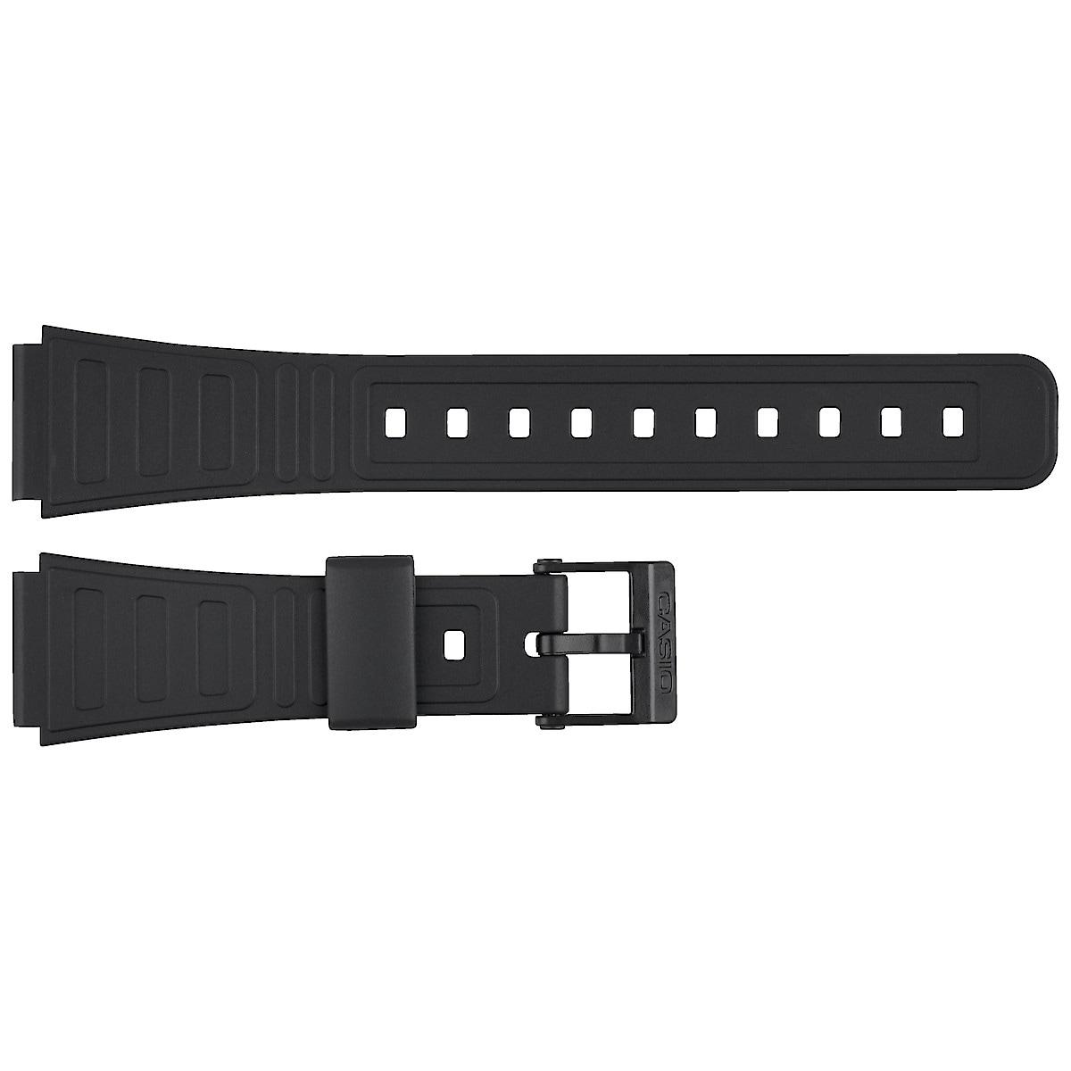 Casio Watch Strap