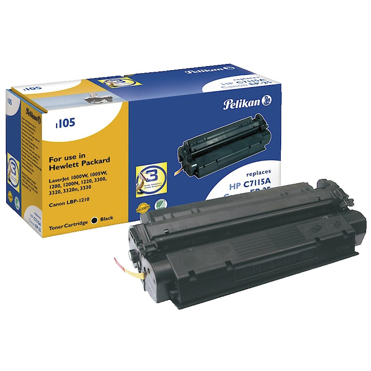 HP LaserJet 1000W/1005W/1200/1220/3300