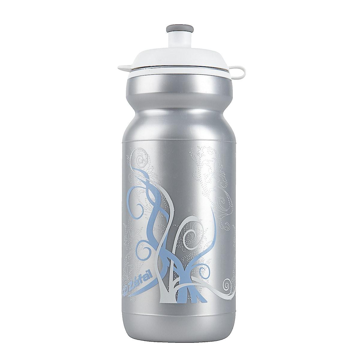 Zéfal 0,6 l vannflaske