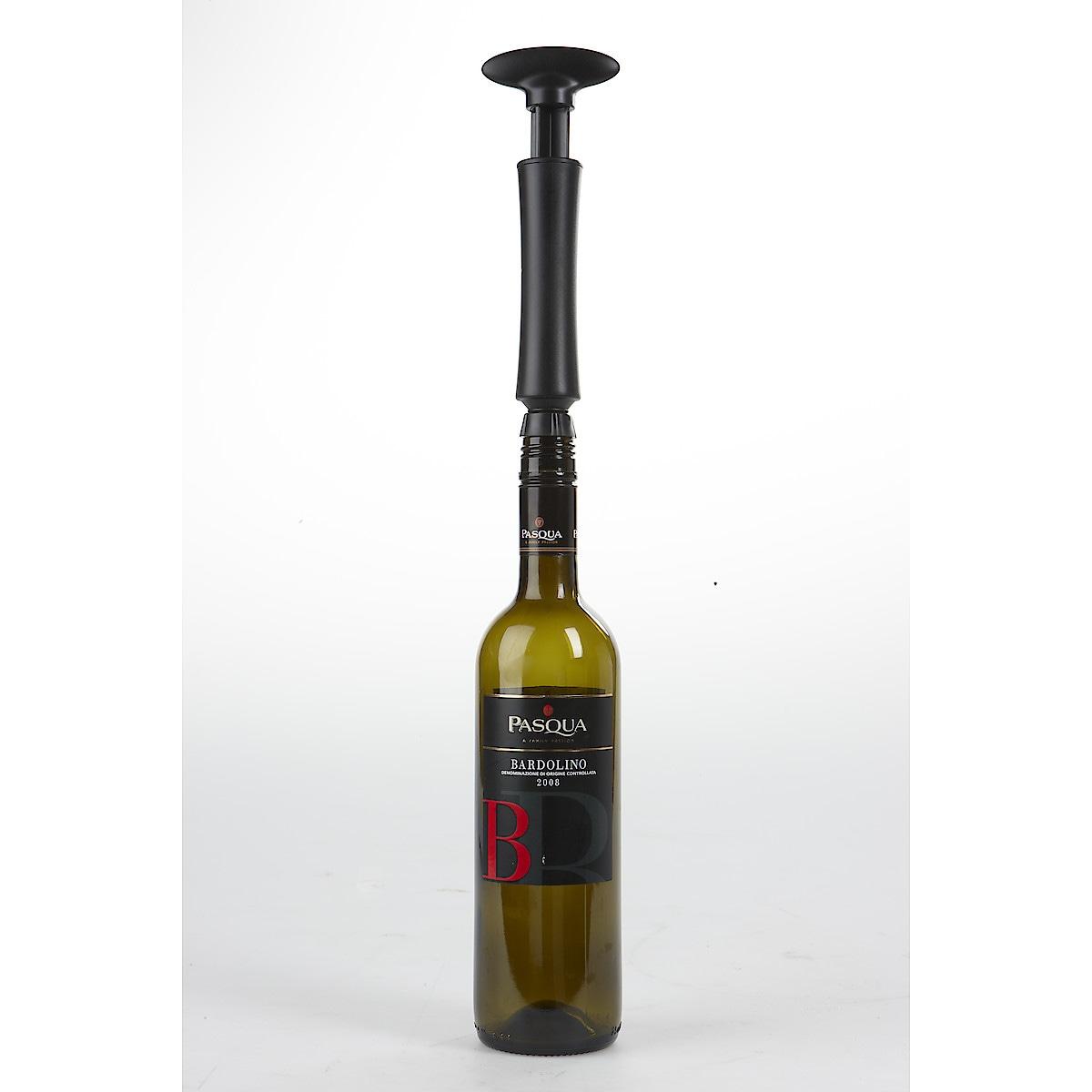 Capere vinpumpe