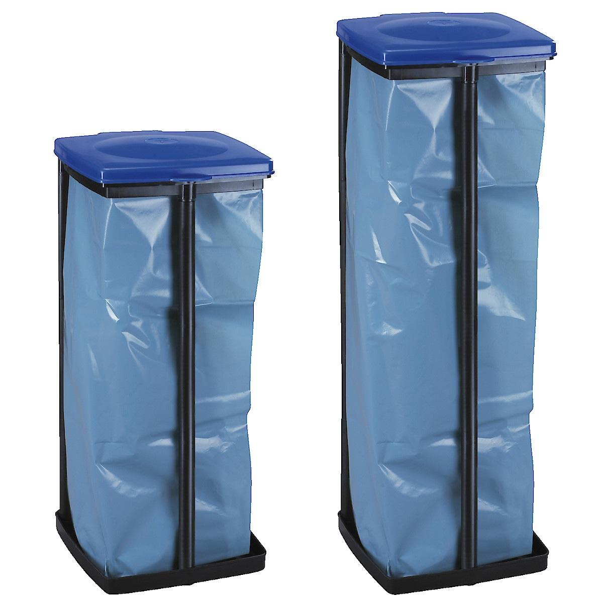 Säckhållare