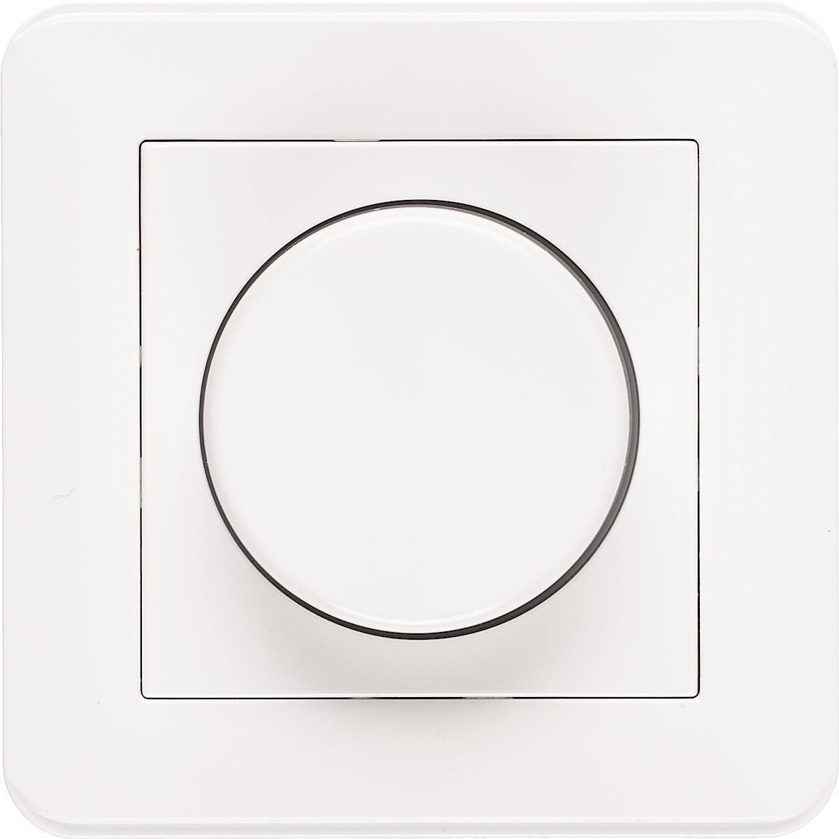 LED-himmennin Cotech