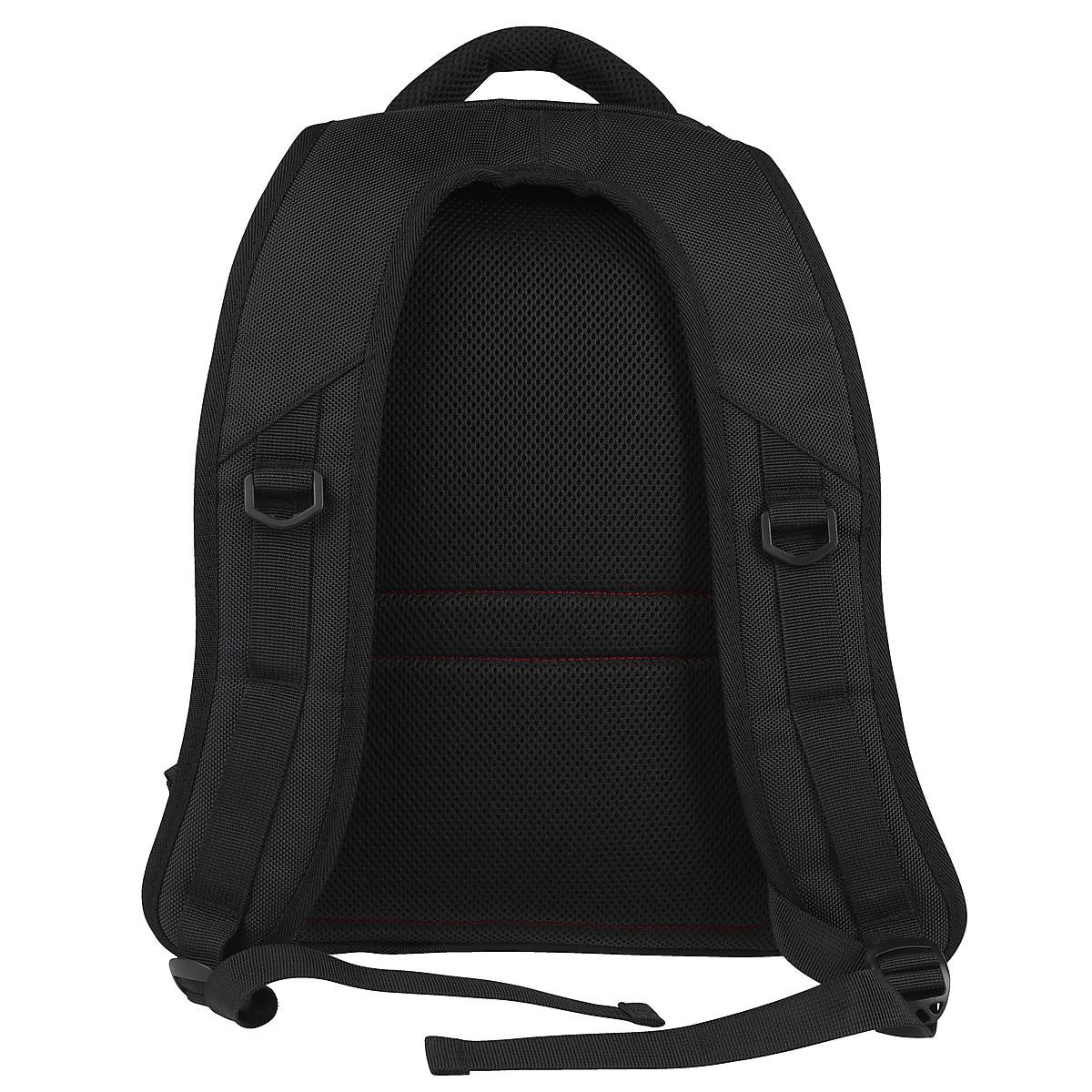 Asaklitt 20-Litre Backpack