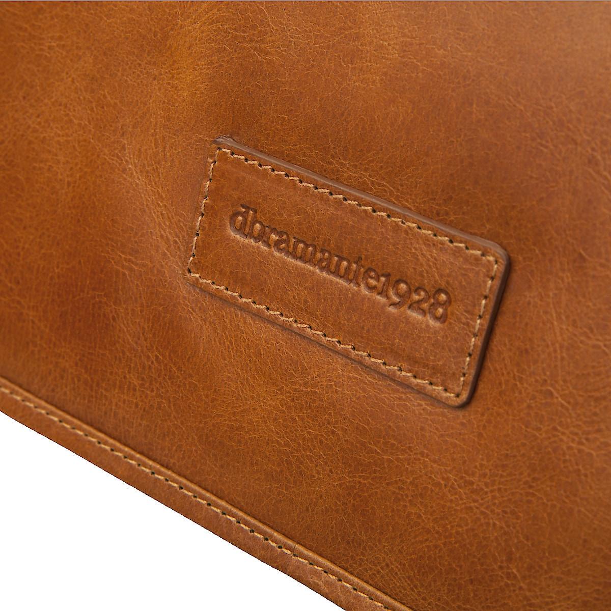 Laptopväska 14