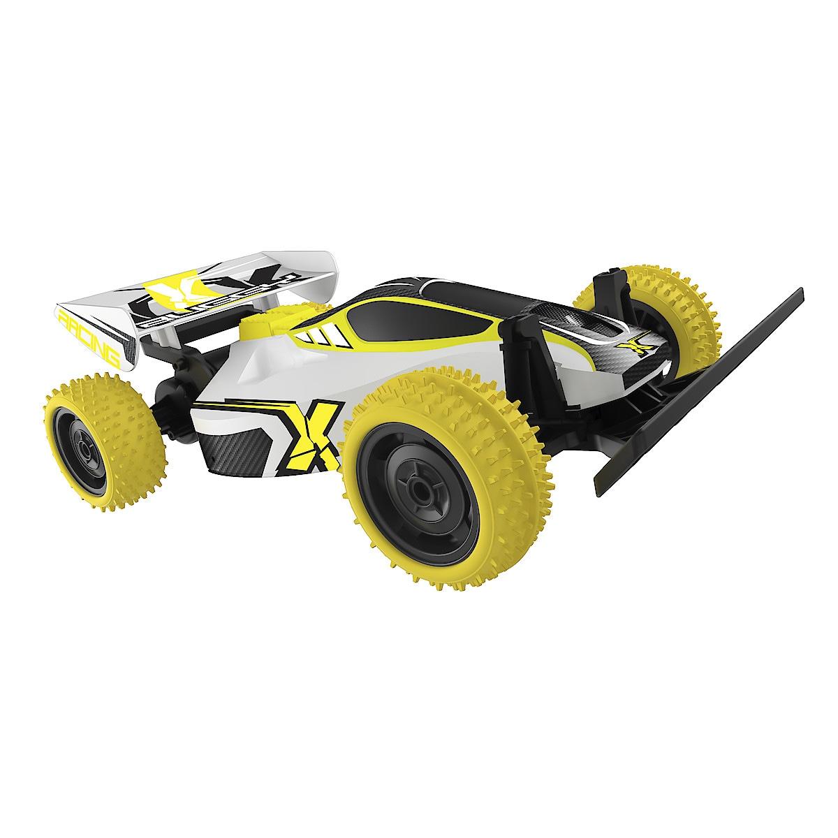 Radiostyrd bil, Exost Buggy Racing by Silverlit