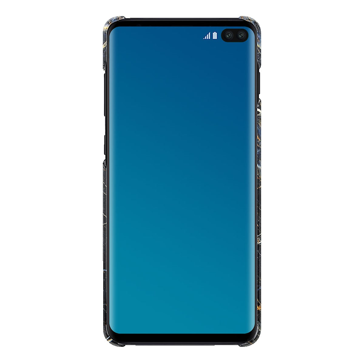 iDeal of Sweden Phone Case for Samsung Galaxy S10 Plus