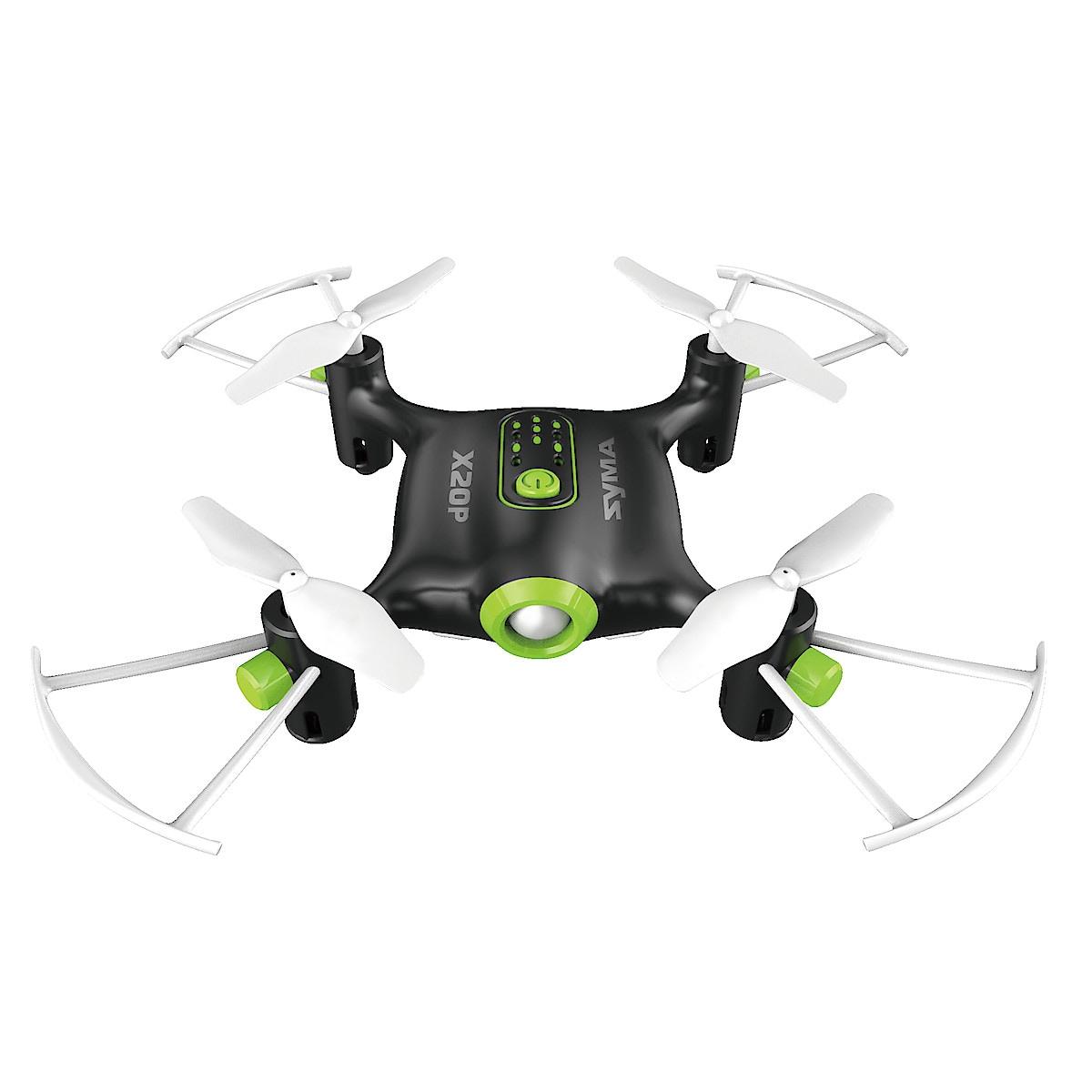 Syma X20P Drone