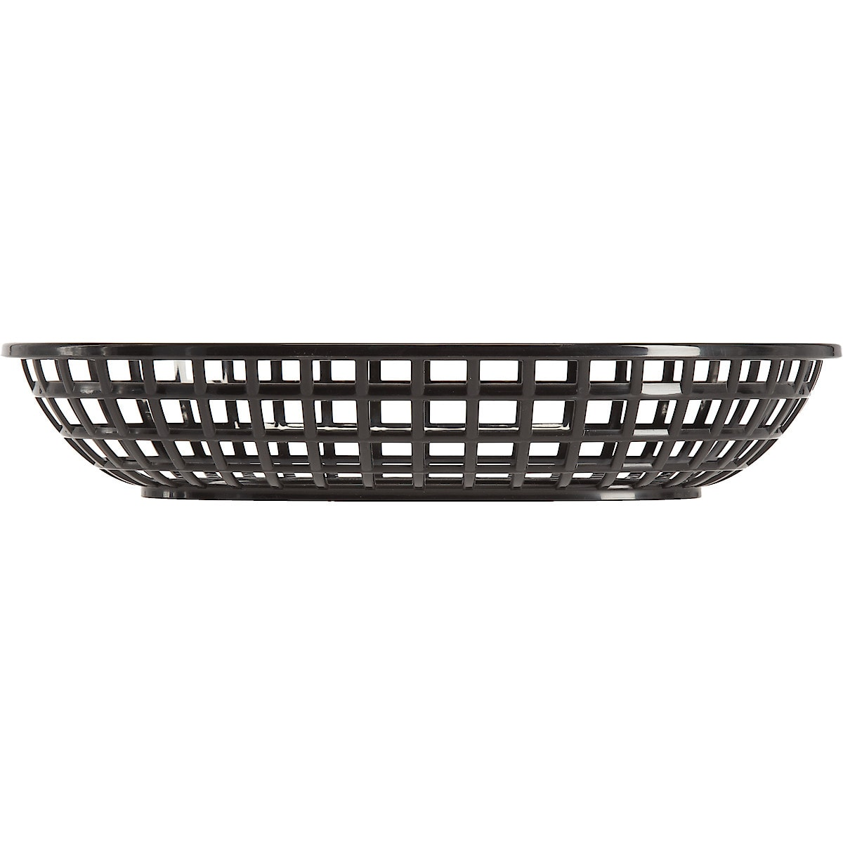 Bread Basket/Serving Basket