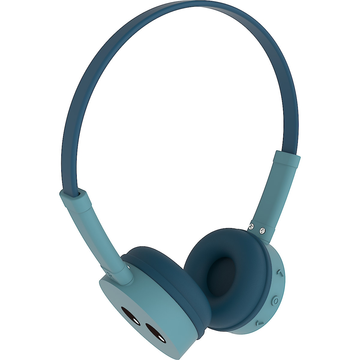 Kabellose Kopfhörer für Kinder, Exibel
