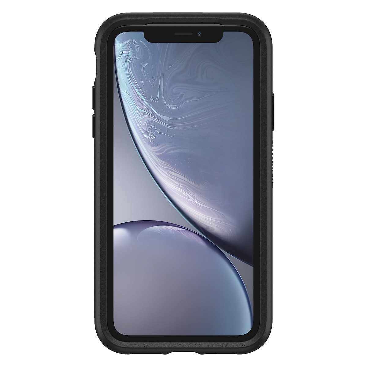 Otterbox OTTER + POP Symmetry Case for iPhone XR
