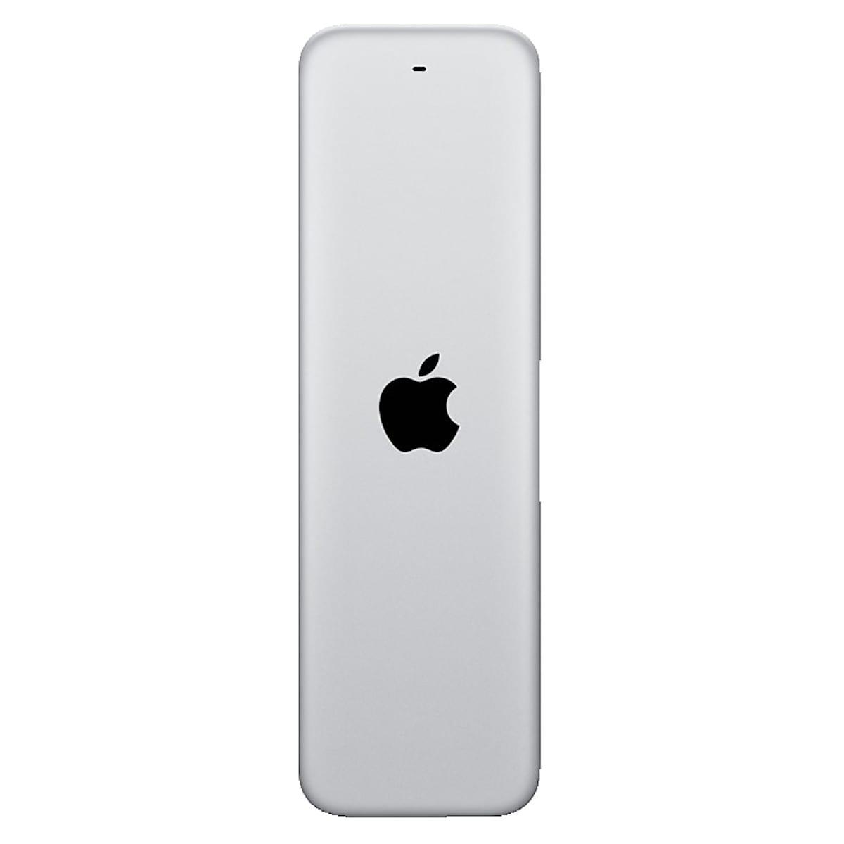 Fernbedienung Apple TV Remote
